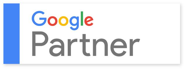 Google Partner Jakub Vytiska