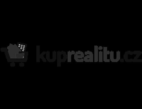 kuprealitu.cz