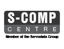 S - Comp Centre cz S.r.o.
