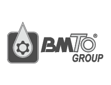 BMTO Group a.s.