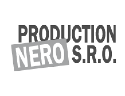 Nero production