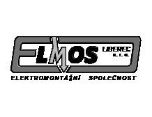 ELMOS LIBEREC s.r.o.